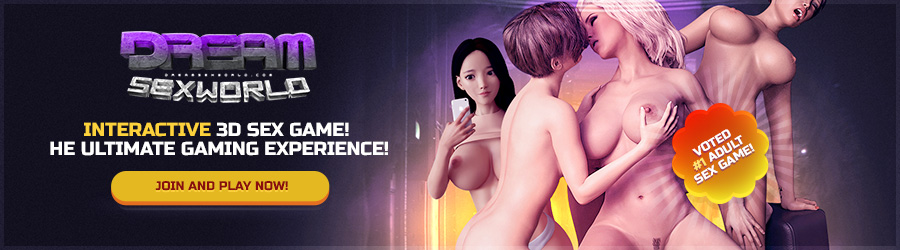 interactive porn game