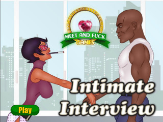 Intimate Interview