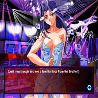 Sex Kitten Sim Date 3