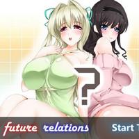 Future Relations