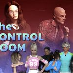 The Control Room – EP1